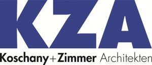 Logo-KZA