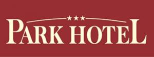 Logo-Parkhotel